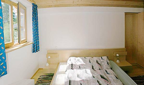 bilder wohnung 3 haus meilinger obertauern. Black Bedroom Furniture Sets. Home Design Ideas